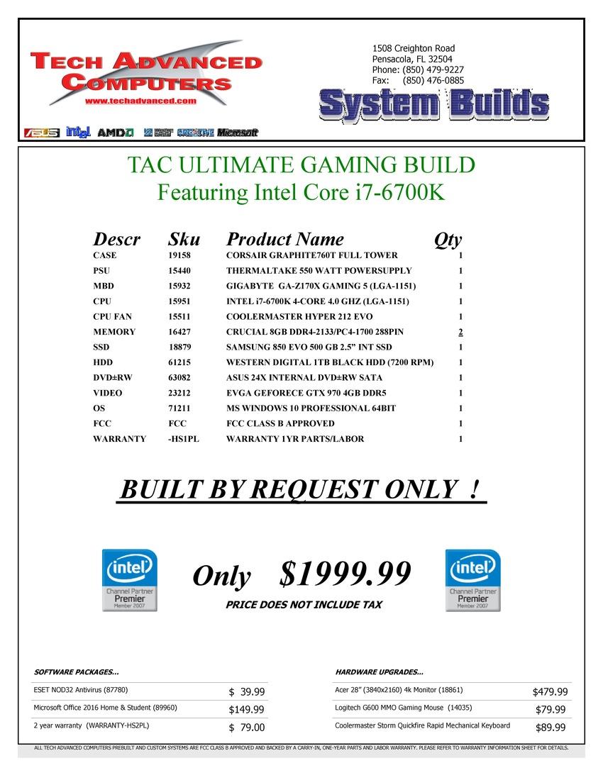 1999.99_i7-6700k_w10pro-page1