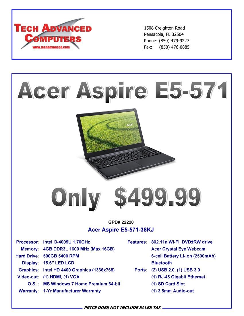 acer_aspire_e5-571_499_22220-page1
