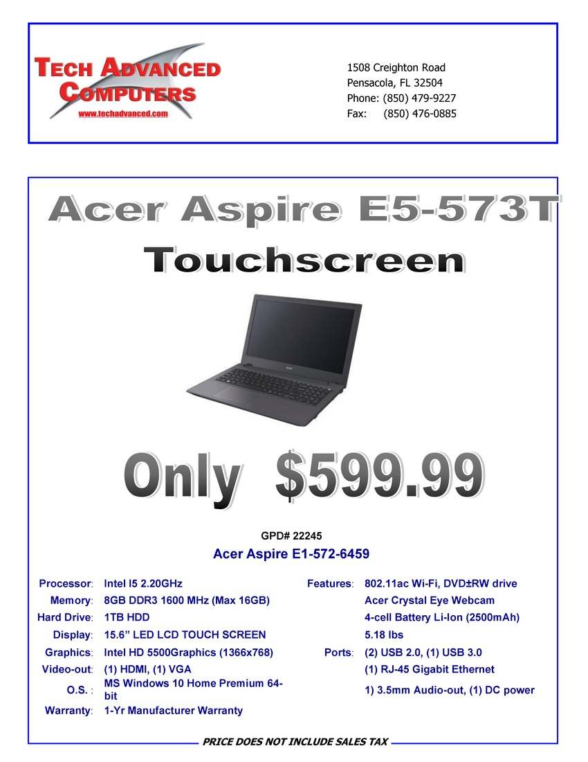 acer_aspire_e5-573t_windows_10_homegpd22245-page1
