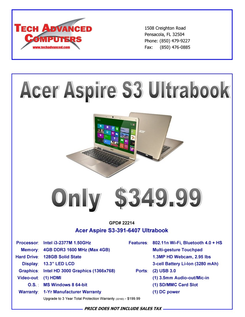 acer_aspire_s3_-_349.99gpd_22214-page1